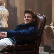 La Chronique des Bridgerton saison 2 : quelle actrice pour jouer Kate, le love-interest d'Anthony ?