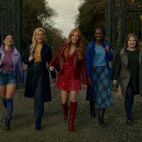 TEST Destin, la saga Winx : quelle fée de la série es-tu ?