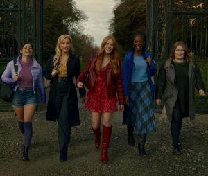 Destin, la saga Winx : quelle fée de la série es-tu ?