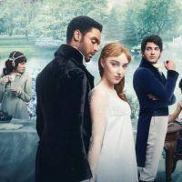 La Chronique des Bridgerton saison 2 : Jonathan Bailey tease la date de sortie