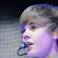 Justin Bieber ... Il devient le roi de Youtube et détrône Lady Gaga