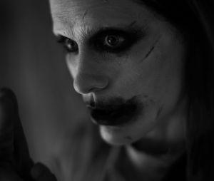 Justice League 2021 : nouveau look pour le Joker de Jared Leto, premières infos sur son retour