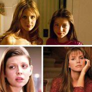Buffy : après Charisma Carpenter, Sarah Michelle Gellar et 2 autres actrices dénoncent Joss Whedon