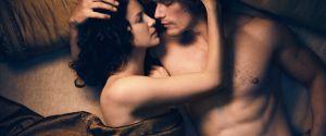 Outlander saison 6 : fin des scènes de sexe dans la série à cause du Covid-19 ? Le showrunner répond