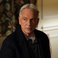 NCIS saison 18 : Mark Harmon (Gibbs) prêt à quitter la série