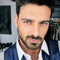 Michele Morrone (365 DNI) blessé et hospitalisé : il donne de ses nouvelles