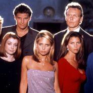 Buffy contre les vampires : un reboot avec ou sans Sarah Michelle Gellar ? La comédienne a tranché