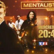 The Mentalist saison 2 ça continue sur TF1 ce soir ... bande annonce
