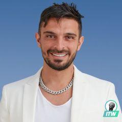 """Julien Tanti (Les Marseillais à Dubaï) : """"Manon n'a rien à voir dans mes histoires avec Jessica"""""""