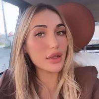 """Paga (Les Marseillais à Dubaï) infidèle à Luna : """"Il y a beaucoup de mensonges"""", elle réagit"""