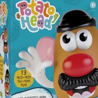 Monsieur Patate n'existe (presque) plus : Hasbro supprime le genre du célèbre jouet