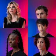 Yves Saint Laurent Beauté dévoile sa campagne engagée contre les violences chez les jeunes couples
