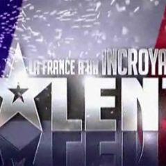 La France a un incroyable Talent ... la finale c'est mercredi 22 décembre 2010 ... bande annonce