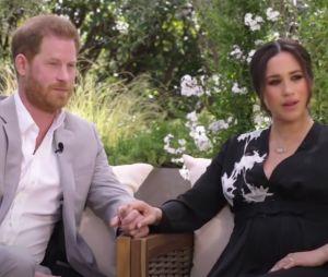 Meghan Markle enceinte : l'actrice et le Prince Harry dévoilent le sexe du bébé
