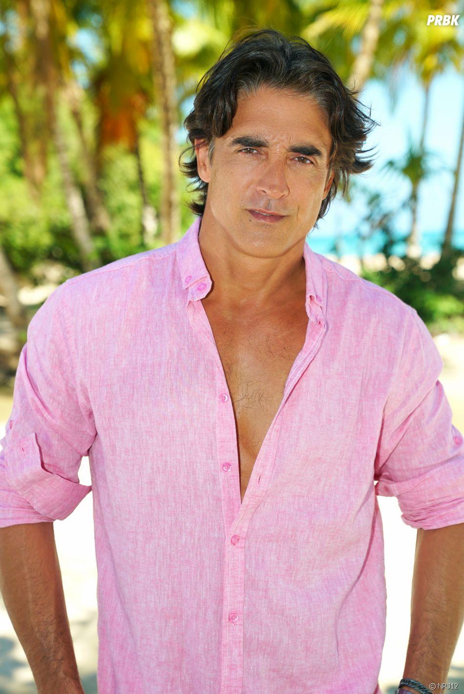 Les Vacances des Anges 4 : Greg Basso de retour !