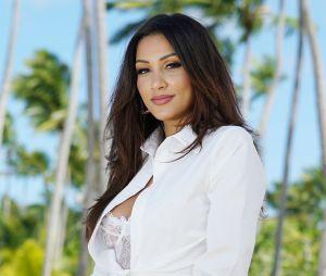 Les Vacances des Anges 4 : Rania au casting