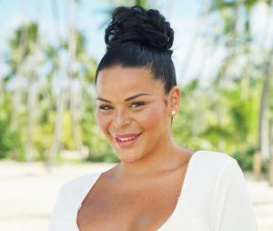 Les Vacances des Anges 4 : Sarah Fraisou au casting