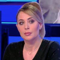 Affaire Carla Moreau : Magali Berdah accusée d'être à l'origine de la fuite des vidéos, elle réagit
