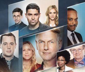 NCIS saison 18 : deux morts, un départ, des secrets... découvrez ce qui vous attend dans la suite