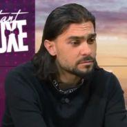 """Julien Guirado violent avec Marine El Himer : """"J'ai été trop loin"""", il parle de cette période noire"""