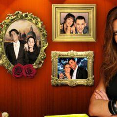 Qui veut épouser mon fils ... une nouvelle bande annonce de la finale sur TF1 demain