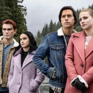 QUIZ Riverdale : est-ce-que cette intrigue ridicule a vraiment eu lieu dans la série ?
