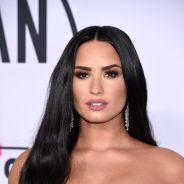 Demi Lovato dévoile avoir été violée durant son adolescence et son overdose : ses révélations chocs