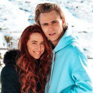 Hector Langevin (Demain nous appartient) en couple : sa petite amie se confie sur leur rencontre