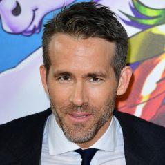 Ryan Reynolds a enfin vu Green Lantern : entre trolls et compliments, il donne son vrai avis