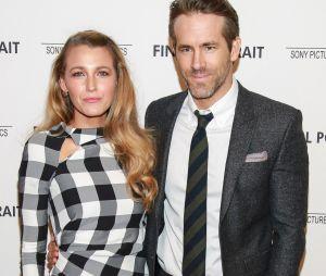 Ryan Reynolds a enfin vu Green Lantern : il trolle le film en disant ce qu'il en pense vraiment et rappelle qu'il y a rencontré sa femme Blake Lively