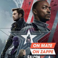 Falcon et le Soldat de l'Hiver : faut-il regarder la nouvelle série du MCU sur Disney+ ?