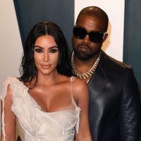 Kim Kardashian et Kanye West, le divorce ? Kris Jenner confirme et donne son avis