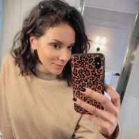 Selfies miroir : la vérité sur les photos des influenceurs dévoilée (et c'est choquant)