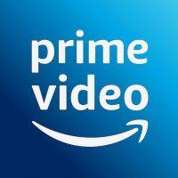 Amazon Prime Vidéo dévoile ses futures séries, films et docus français (et ça donne plutôt envie)