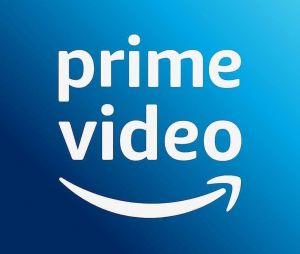Amazon Prime Vidéo dévoile ses futures séries et films français