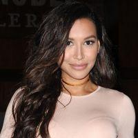 Naya Rivera : les acteurs de Glee bientôt réunis pour lui rendre hommage... sans Lea Michele