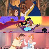 Disney : vos vieilles cassettes de dessins animés peuvent vous rendre riche !
