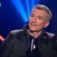 """Denis Brogniart (Koh Lanta 2021) déjà dragué dans l'émission ? Il confirme """"un jeu de séduction"""""""