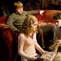 Harry Potter en deuil : un acteur de la saga est mort à 54 ans
