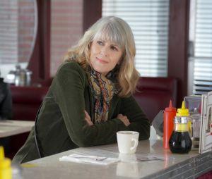 NCIS saison 18 : Pam Dawber - le femme de Mark Harmon, incarne Marcie Warren