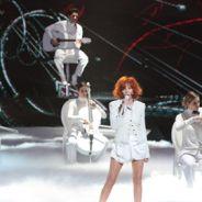 NRJ Music Awards 2011 ... Mylene Farmer sera à Cannes