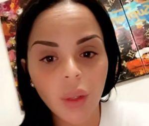 """Sarah Fraisou, un faux divorce avec Ahmed ? """"Je perds des kilos à vue d'oeil"""", elle réagit"""