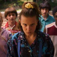 Stranger Things saison 4 : Finn Wolfhard donne un gros indice sur la date de sortie