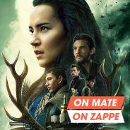 Shadow and Bone, la saga Grisha : faut-il regarder la série fantastique de Netflix ?