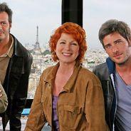 Julie Lescaut revient sur TF1 ... voici ce qui nous attend