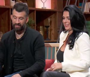 Cécile (Mariés au premier regard 2021) et Alain toujours en couple ? Les indices qui inquiètent
