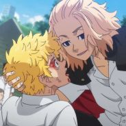 Tokyo Revengers : la fin repoussée, le manga va entamer un nouvel arc