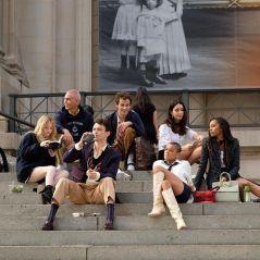 Gossip Girl : date de sortie, casting... tout ce qu'on sait déjà sur le reboot
