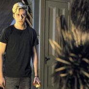 Death Note 2 : c'est promis, la suite du film de Netflix sera ENFIN fidèle au manga
