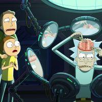 Rick et Morty saison 5 : une bande-annonce folle dévoilée, un épisode bonus déjà diffusé